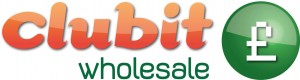 Visit the Clubit Wholesale website