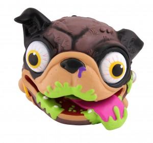 The Ugglys Toy Dog