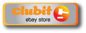 Please click here to visit the Clubit eBay Store