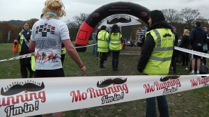 Leeds Mo Runners