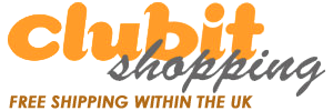 Click here to start shopping with Clubit.co.uk - free delivery on all UK orders